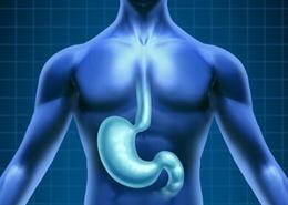 Что такое недифференцированный (аденогенный) рака желудка?