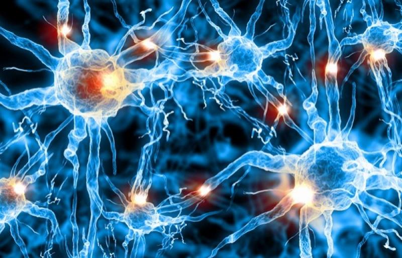 Что такое опухоль мозга?