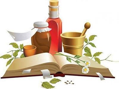 Общие рекомендации по лечению рака пищевода народными средствами
