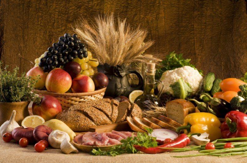 Каким должно быть питание при онкологии кишечника?