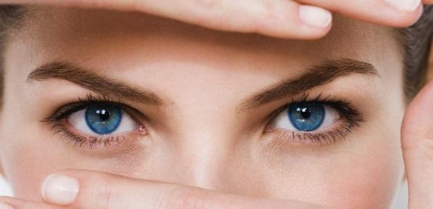 Классификация меланомы глаза зависит от её локализации, различают: